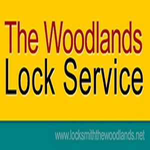The Woodlands Lock Service