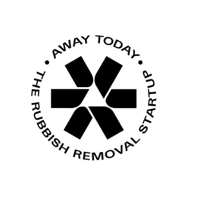 Away Today Rubbish Removal Western Sydney