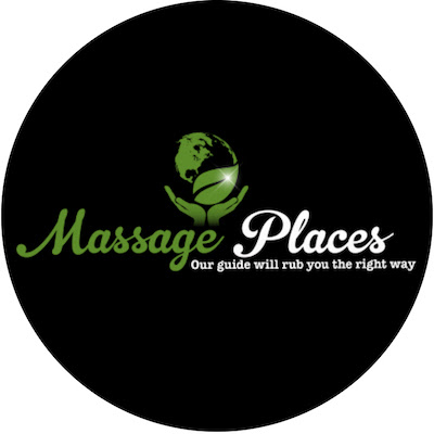 Massage Places