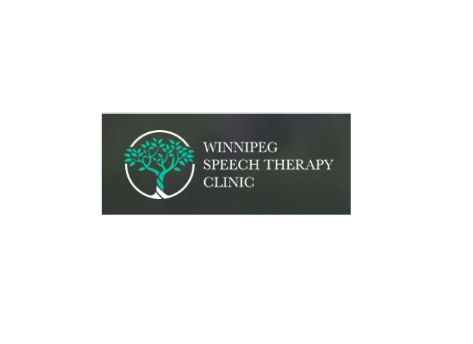 Winnipeg Speech Therapy Clinic
