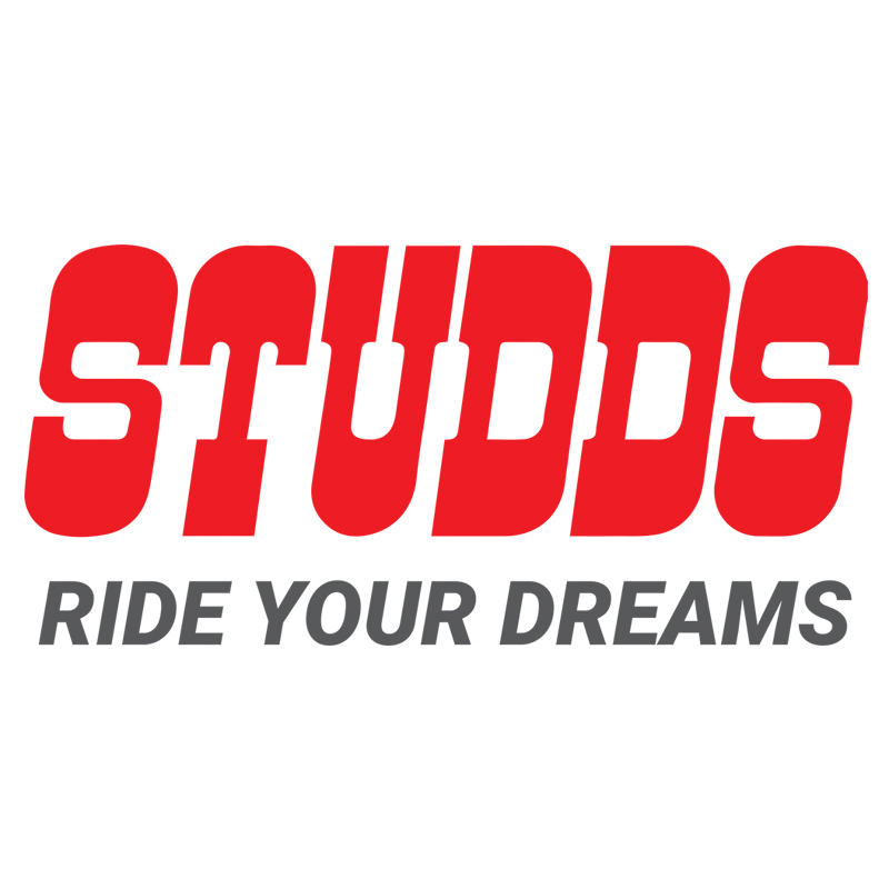 Studds Accessories Limited