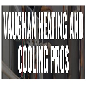 Vaughan Heating and Cooling Pros