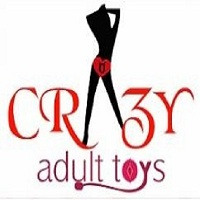 Crazy Adult Toys