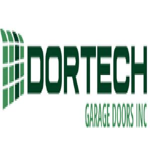 Dor Tech