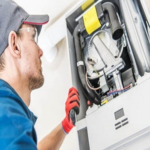 Scarborough Heating and Cooling Pros