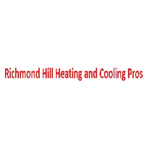 Richmond Hill Heating and Cooling Pros