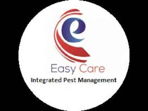 EASY CARE INTEGRATED SOLUTIONS INDIA PVT. LTD