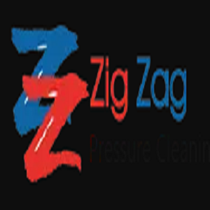 Jays Pressure Cleaning Modbury