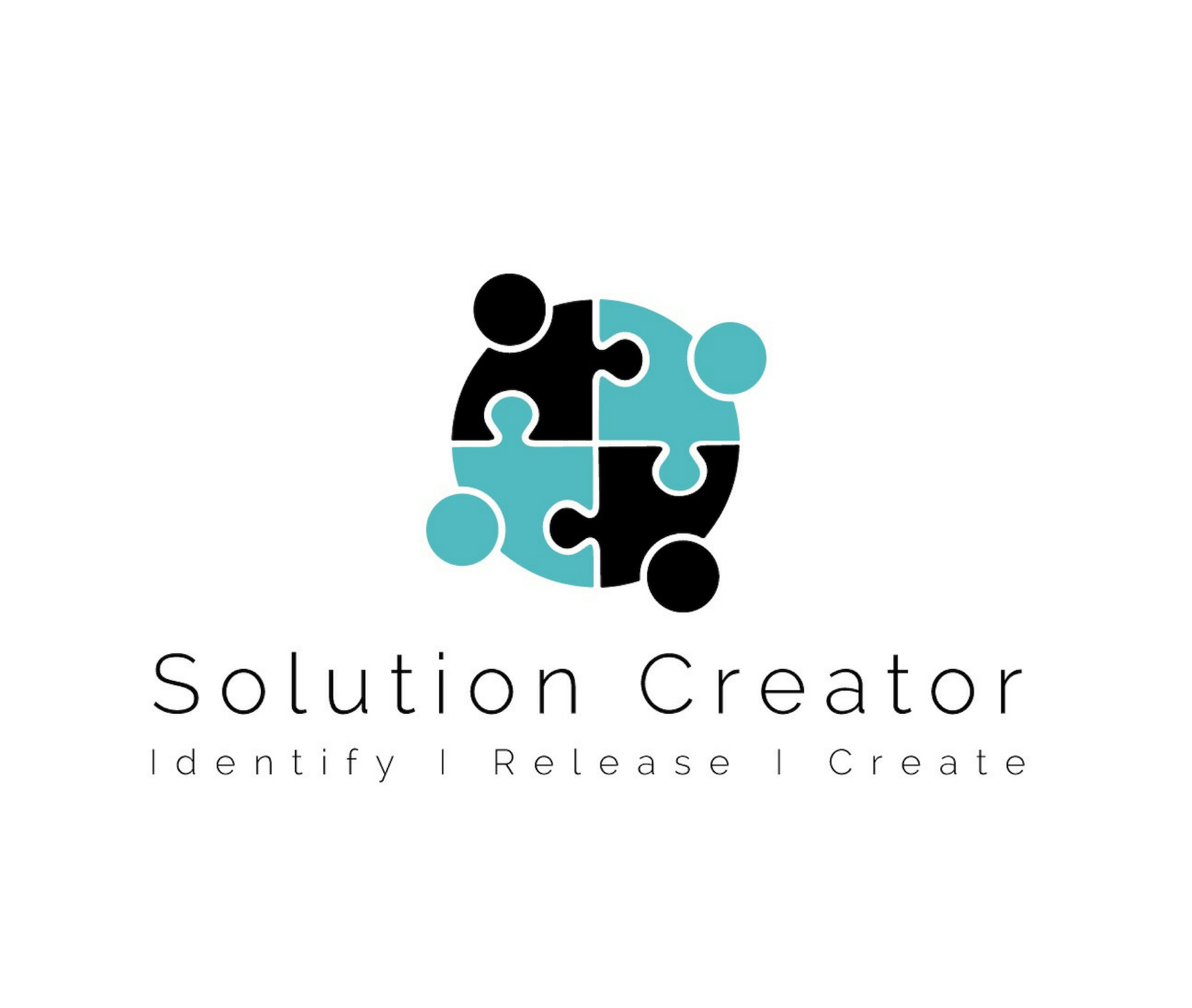 Solution Creator - Business & Life Change Coaching