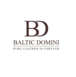 Baltic Domini