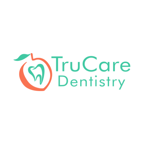 TruCare Dentistry Roswell