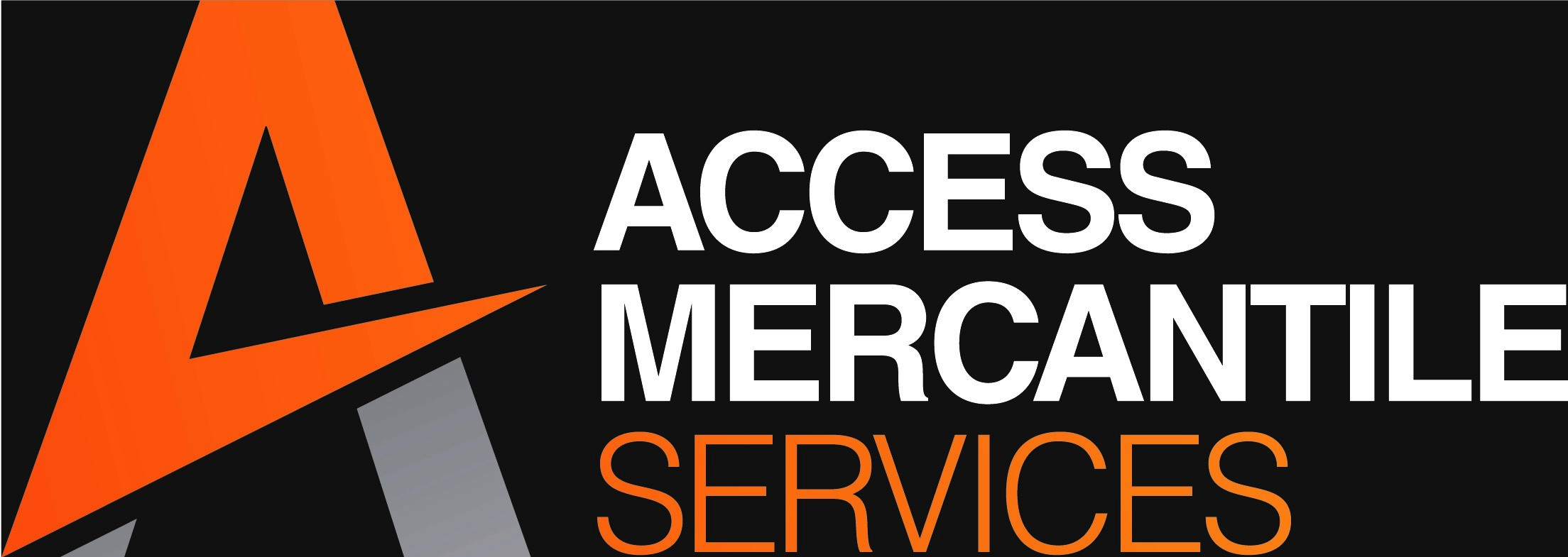 ACCESS MERCANTILE SERVICES