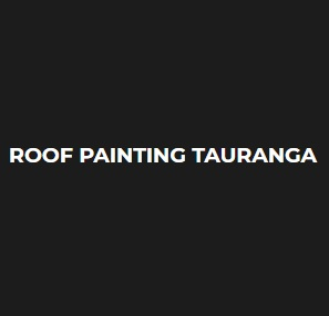 Roof Painting Tauranga