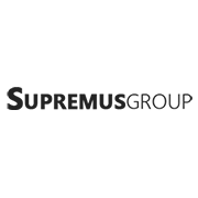 Supremus Group LLC