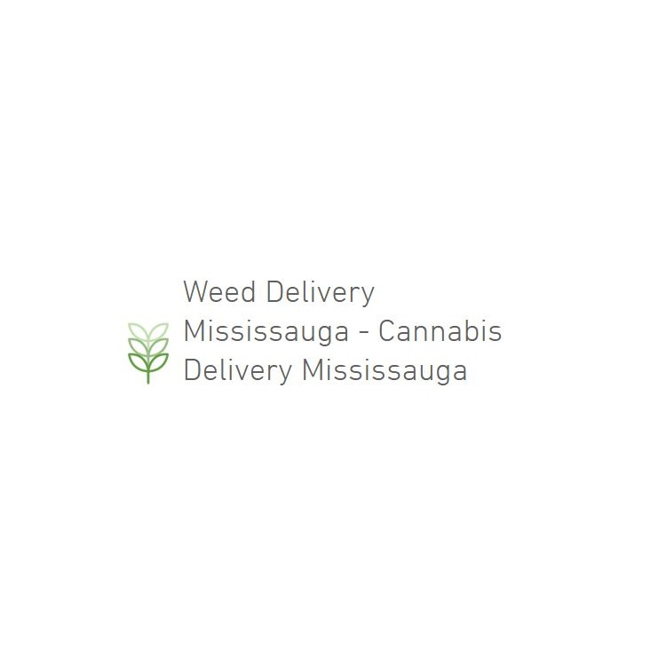 Weed Delivery Mississauga - Cannabis Delivery Mississauga
