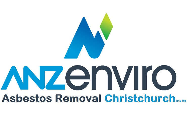 ANZ Enviro Asbestos Removal Christchurch Pty Ltd