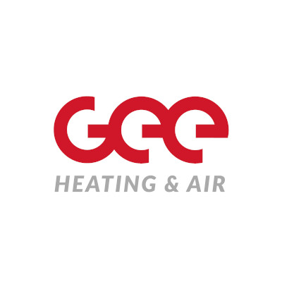 Gee Heating and Air