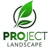 Project Landscape Ltd