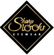 SharpLooks Eyewear