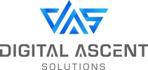Digital Ascent Solutions - Digital Marketing Agency in Miami
