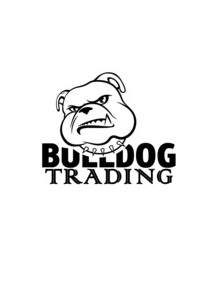 Bulldog Trading Inc