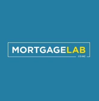 Mortgage Lab