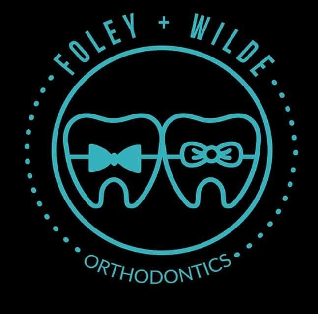 Foley Wilde Orthodontics