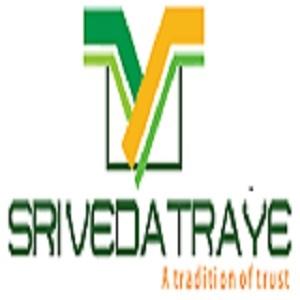 Vedatraye