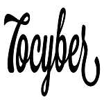 ToCyber Technologies