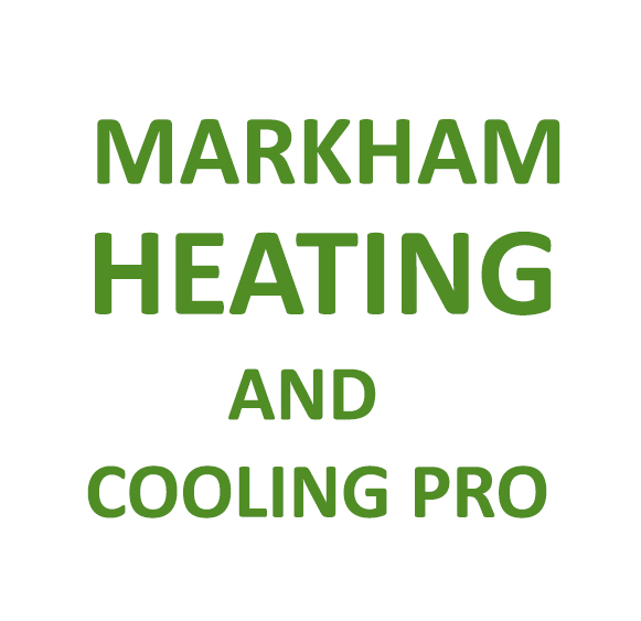 Markham Heating and Cooling Pros
