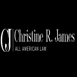 All American Law | Family Lawyers and Divorce Attorneys