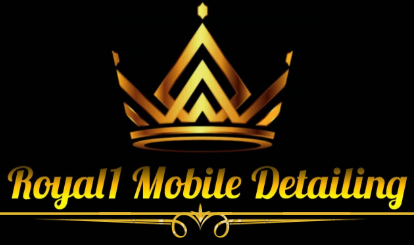 Royal1 Mobile Detailing Memphis