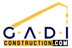 GADI Construction