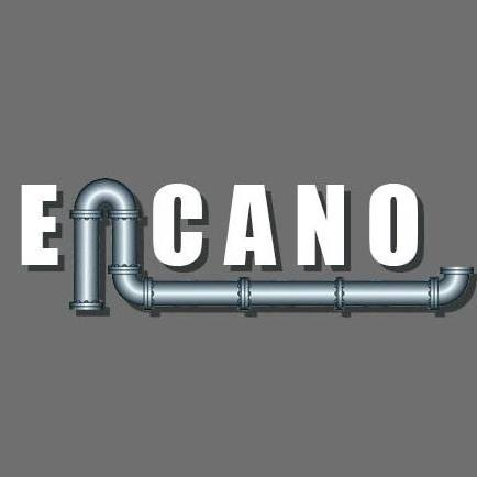 Encano Plumbing & Draining Ltd