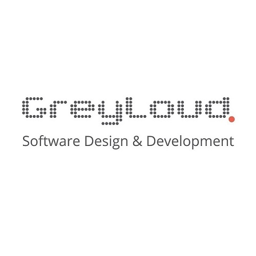 GreyLoud Software Design & Development