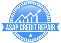 ASAP Credit Repair & Financial Education