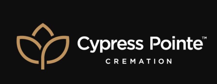 Cypress Pointe Cremation | Aurora Funeral Home Services
