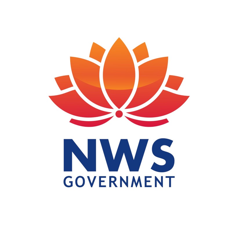 NWS Government