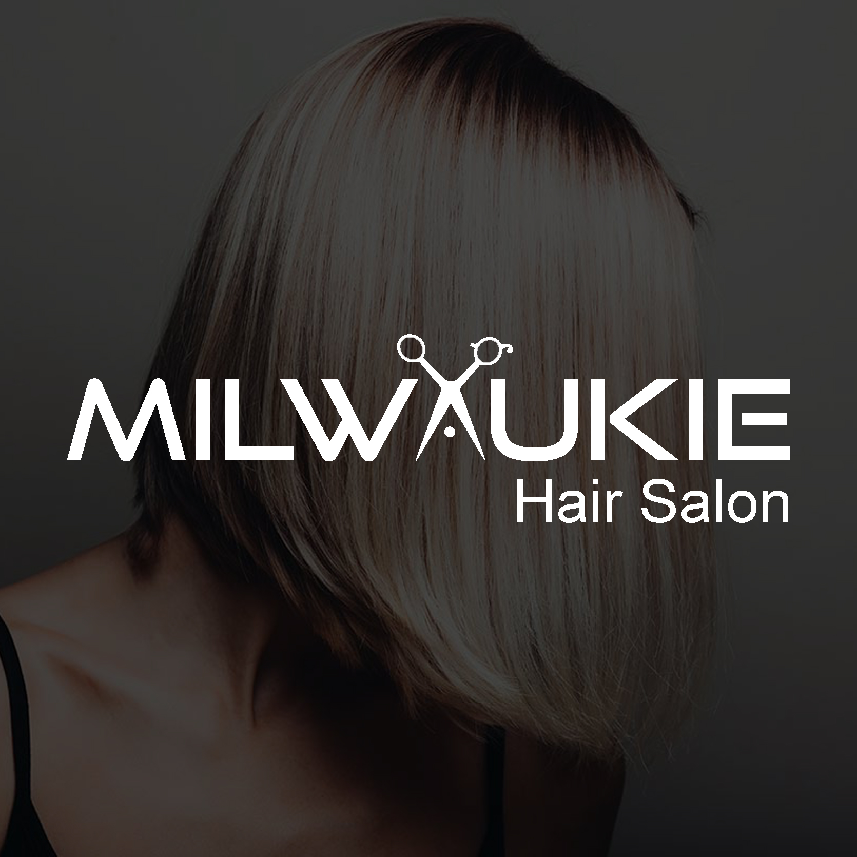Milwaukie Hair Salon