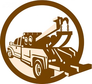 Jacksonville, NC Towing Pros