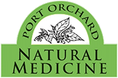 Port Orchard Natural Medicine