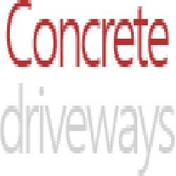 Budget Concrete Driveways Robina