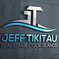 Jeff Tikitau Real Estate