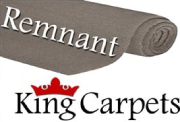 Remnant King Carpets