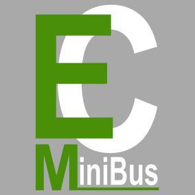 EC Minibus || 0208 611 2965