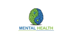 Miami Clinic Mental Health FL