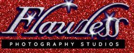 Flawless Studios