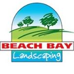 Beach Bay Landscaping & Concreting LTD