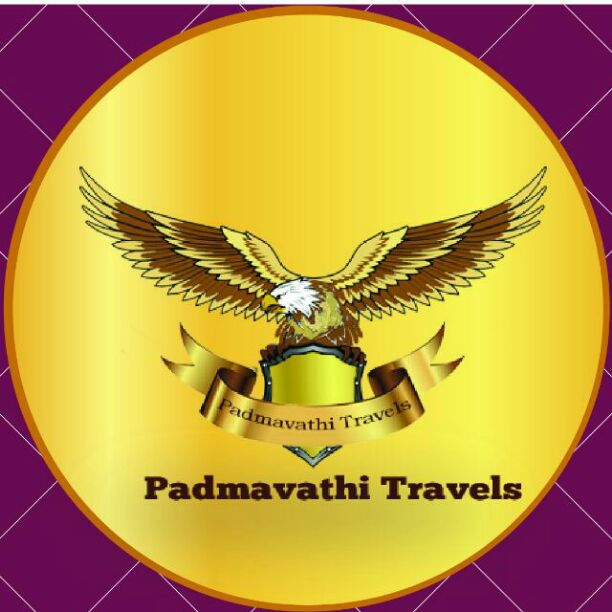 Padmavathi Travels