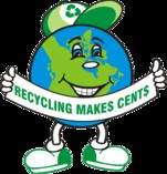Recycling Makes Cents Ltd
